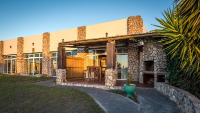 7 Loop Street, Langebaan