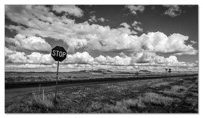 Route 66 Nostalgik, Seligman, AZ
