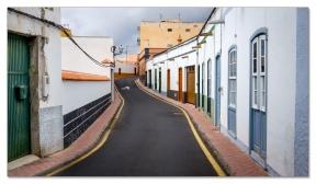 San Miguel de Abona, Tenerife