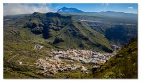 Tamaimo, Tenerife