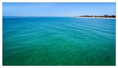 Henley Beach, SA
